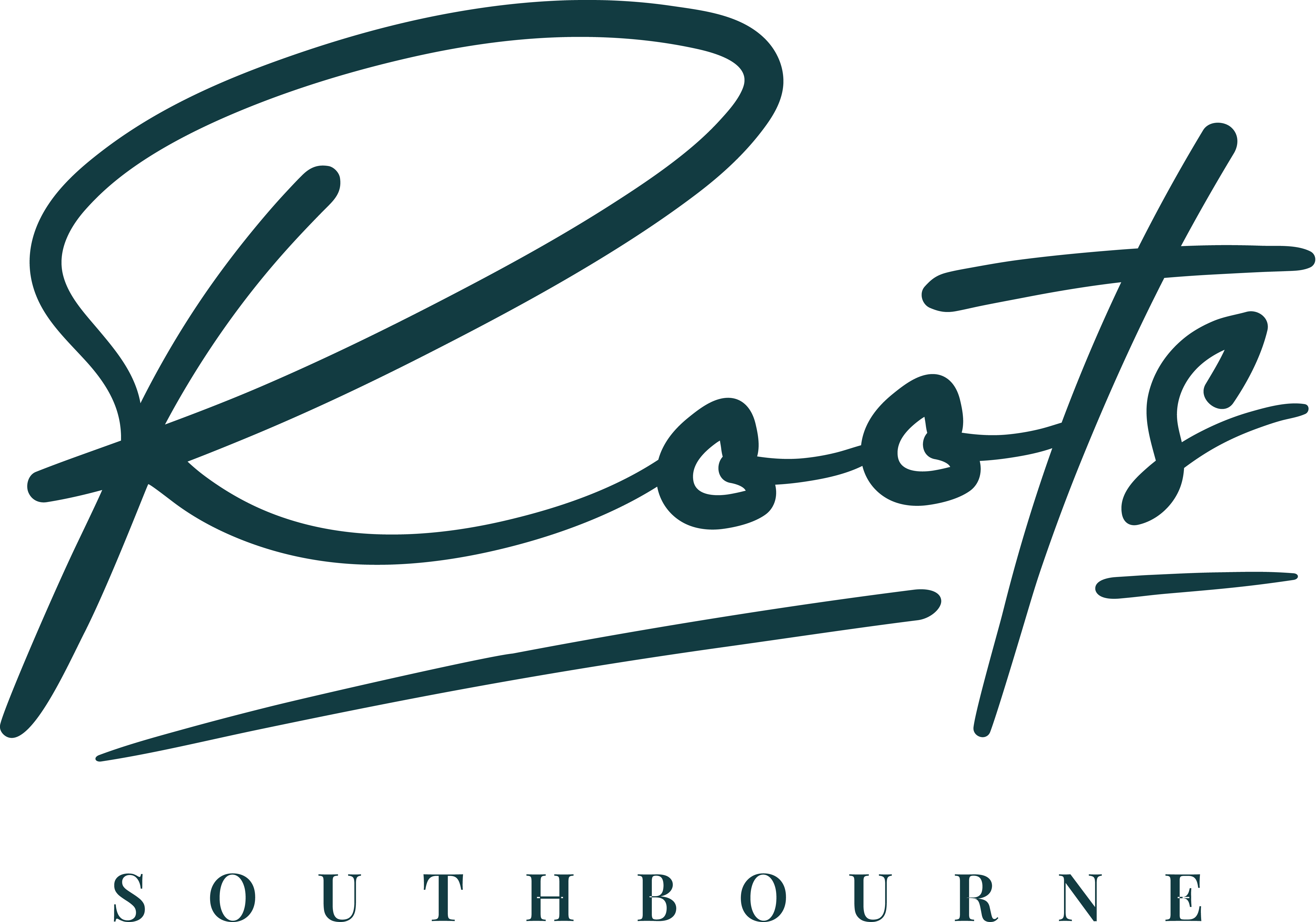 roots-logo